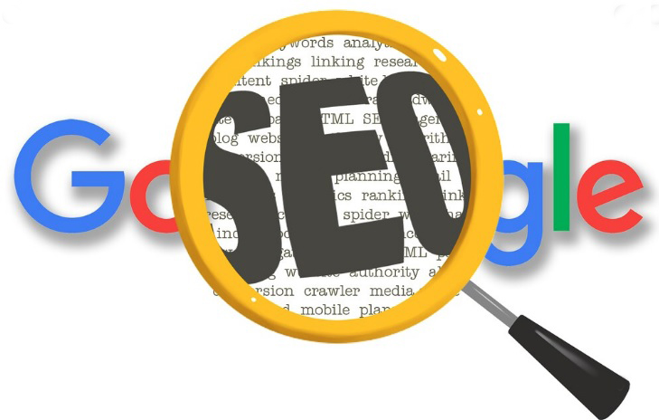 google-seo-expert-new-zealand